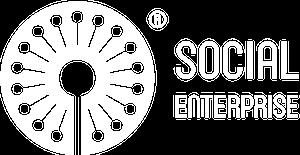 Finnish Social Enterprise